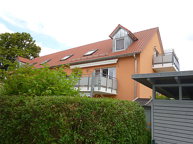 bergmann immobilien feucht bei n rnberg. Black Bedroom Furniture Sets. Home Design Ideas